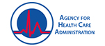 Agency for Health Care Administration (AHCA)